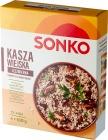 Risana Country style barley