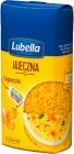 Lubella makaron rosołowy jajeczny