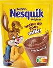 Nesquik kakao słodkie