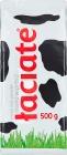 Łaciate mleko w proszku 26,5%