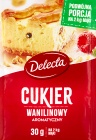Delecta cukier wanilinowy