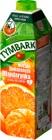 Tymbark nektar pomarańcza