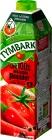 Tymbark sok 100% pomidorowy