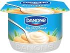 Danone Biszkoptowy jogurt