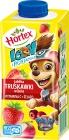 Leon (Hortex) napój dla dzieci,