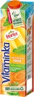 Hortex Vitaminka sok 100% bez