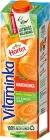 Hortex Vitaminka nektar