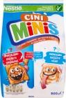 Nestle Cini Minis płatki