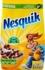 Nestle Nesquick czekoladowe