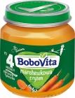 BoboVita zupka marchewkowa