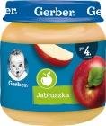 Gerber owoce  jabłuszko