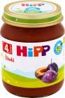HiPP śliwki BIO