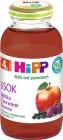 HiPP sok 100% Czerwone Owoce