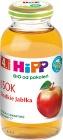 HiPP sok 100% Słodkie Jabłka BIO