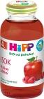 HiPP sok 100%  Maliny - Jabłka