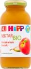 HiPP nektar Brzoskwinia BIO