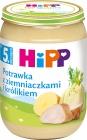 HiPP Potrawka z ziemniaczkami
