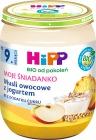 HiPP Moje Śniadanko musli owocowe