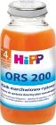 HiPP ORS 200 kleik