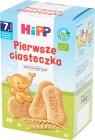 HiPP Pierwsze Ciasteczka