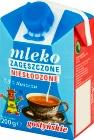 SM Gostyń mleko zagęszczone 7,5%