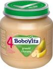 BoboVita deser delikatne banany