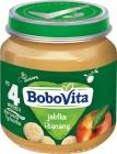 BoboVita deser jabłka