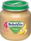 BoboVita deser kremowy banan