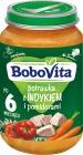 BoboVita obiadek domowa potrawka