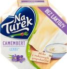 Turek Camembert ser pleśniowy