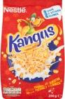 Nestle kangus płatki śniadaniowe