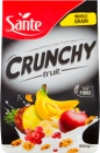 Sante Crunchy płatki śniadaniowe