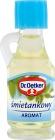 Dr.Oetker aromat do ciast