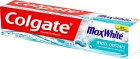 Colgate Max White pasta do zębów