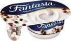 Danone Fantasia jogurt  z kulkami