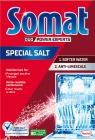 Somat sól do zmywarek