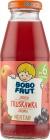 Bobo Frut nektar  jabłko