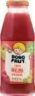 Bobo Frut 100% sok jabłko, malina