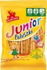 Lajkonik Junior paluszki