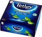 Tetley herbata czarna ekspresowa
