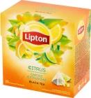 Lipton herbata czarna ekspresowa