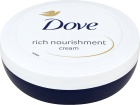 Dove Intensive Cream krem