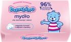 Bambino mydło pielęgnacyjne