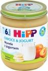 Hipp Owoce & Jogurt morele