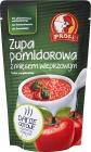 Profi Zupa pomidorowa z mięsem