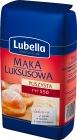 Lubella Puszysta mąka luksusowa
