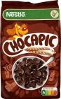 Nestle Chocapic płatki