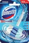 Domestos 3w1 Kostka do WC