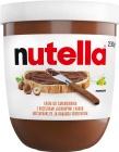 Nutella krem czekoladowy