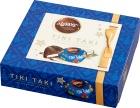 Wawel Tiki Taki czekoladki